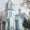 Покровська церква (1868)