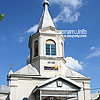 Церква св. великомученика Димитрія Солунського (1911 р.) в с. Білоусівка