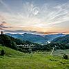 Перевал Німчич