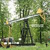Нефтяной насос
