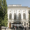 Здание гимназии (1896), ул. И. Франко, 24