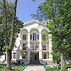 Будівля кінця XIX ст.