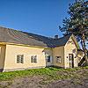 Охотничий дом Яна Собеского
