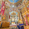Церква св. Параскеви (1516, 1640, 1748), с. Новий Яр
