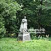 Памятник Б. Хмельницкому, ул. Курортная