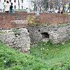 Бастея Низкой стены (XIV-XV вв.), ул. Подвальная