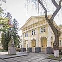 Ossolineum Institute