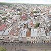 Історична частина міста