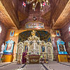 Церква Покрови Пресвятої Богородиці (1906)