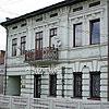 Житловий будинок до реставрації (кін. XIX ст.), вул. Грушевського 15