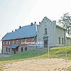 Монастир бенедиктинок (1881 / 1904-1906 рр., тепер — школа), с. Лисиничі