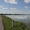 Місцеве озеро