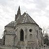 Mother of God Czestochowa Catholic church (1912-1914)