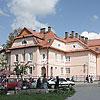 Teichmann's Hotel (XIX cen.)