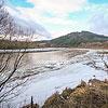 Stryi River
