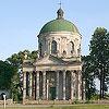 Бывший костел Св. Иосифа (XVIII в.)