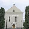 Church of the Resurrection (1624-1627)