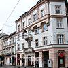 Вулиця Кармелітська