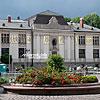 Палац мистецтв