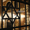 Стара синагога (XV ст.)