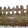 Микулинецкий замок (XVI в.)