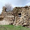 Микулинецький замок (XVI ст.)