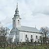 Греко-католицька церква (XVI ст.)