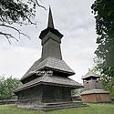 Успенская церковь (1669)