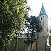 Костел Вознесіння (XIII-XV ст.)