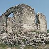 Замок Канків (XIII-XVI ст.)