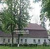 Палац-фортеця Телекі-Довгаїв (1712–1798), с. Довге