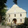 Synagogue (1872 – 1875)