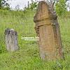 Єврейський цвинтар