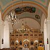 Монастир ченців Св. Василя Великого (1742)