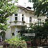Вилла (1920-е гг.), Набережная Независимости 8, сегодня - областная стоматологическая поликлиника