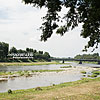 Річка Уж