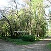 Боздоський парк